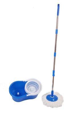 Premsons Wet & Dry Mop(Multicolor)