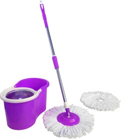 WCSE WCSE-004 Home Cleaning Set