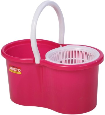 Aristo String Mop