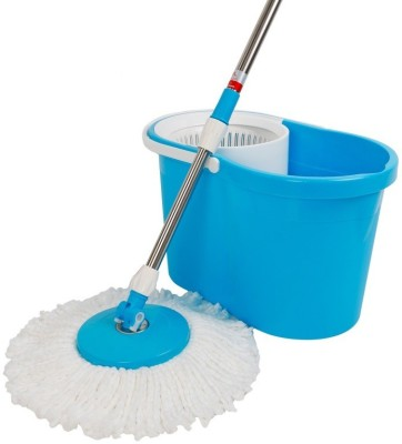 Ideal Home String Mop