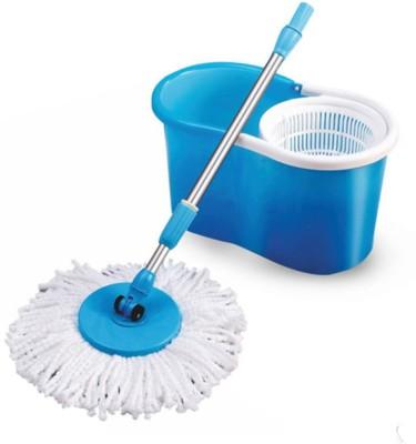 Trueware Magic Twist & Clean Mop Set