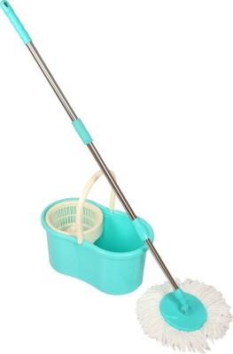 Easylife Magic Mop Mop Set