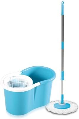 Ideal Home Tule 360 Degree Mop Mop Set