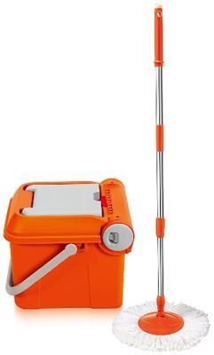 TG Shoppers Compact & Foldable Mop Set