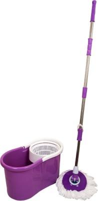 Trueware Mop Set