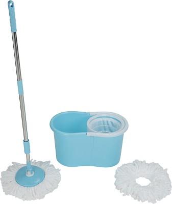 R.A.M Enterprises Rich Make Mop Set