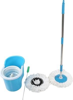 Blanche Durable Make Mop Set
