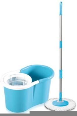 Trueware Magic Cleaning Mop Set