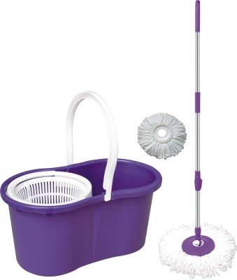 Trioflextech Easy Mop Set