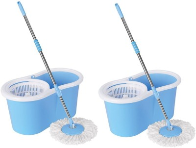 Funtabulas Mop Set