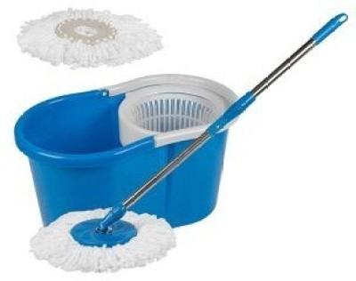 SCS Easy Clean Mop Mop Set