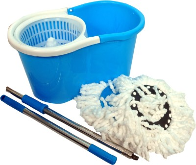 Life Line Services Mop Set