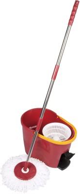 Birde Magic Mop Mop Set