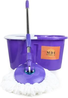 MDI Mop Set