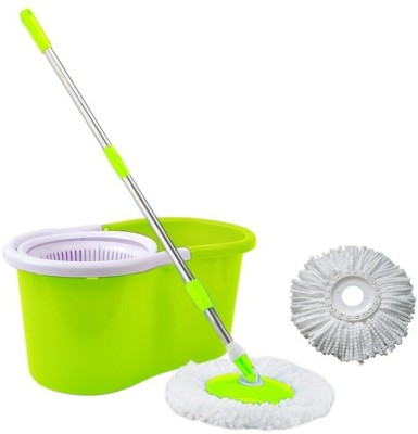 Skys&Ray Mop Set