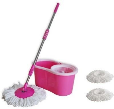 Anmol Mop Set