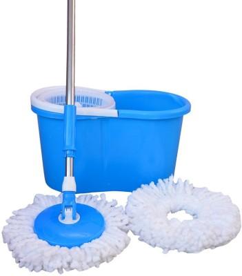 Viyasha Wet & Dry Mop