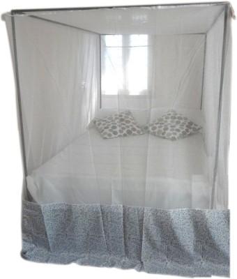 Adityaa Single Mosquito Net