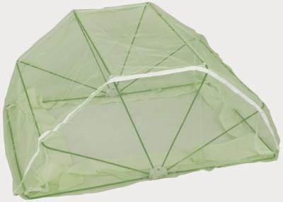 Elegant Fabrication 2*3 Feet Polynet Baby care Mosquito Net