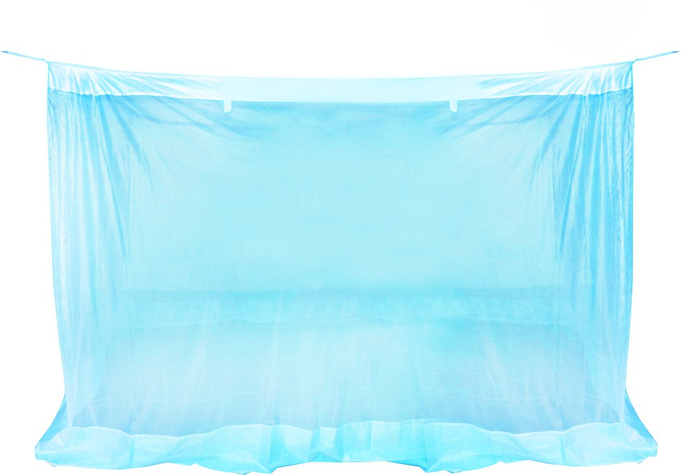 Abstra Double Bed Mosquito Net class=