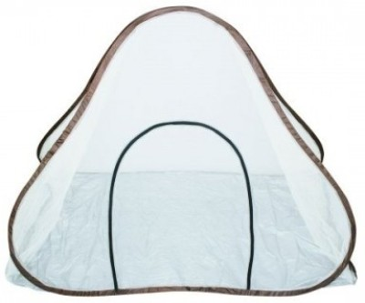 Raj Nets Folding Mosquito Net