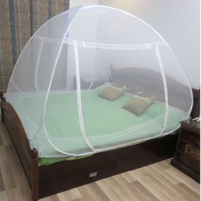 Trioflextech MNET Mosquito Net