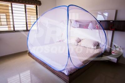 Prc net Mosquito net Mosquito Net(Blue)