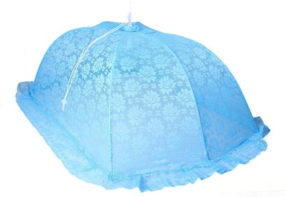 Baby Bucket Cots, Cribs & Bed Mosquito Net