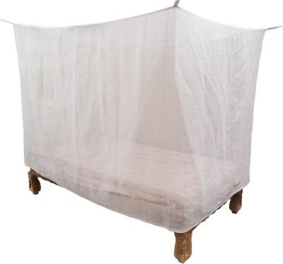 VKE Product Self Design Mosquito Net