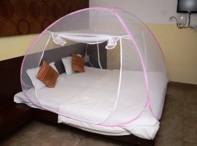 Inventure Retail Mosquito Net Mosquito Net