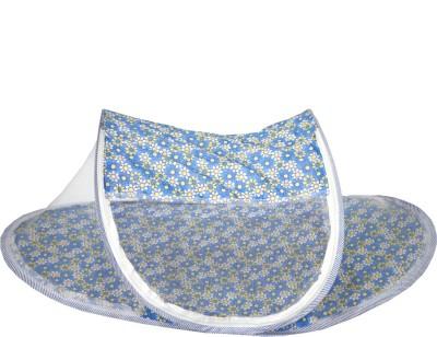 Muren MK8-2 Baby Mosquito Net Mosquito Net
