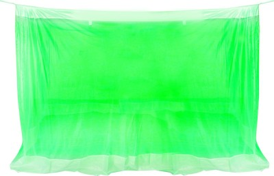Abstra Double Bed Mosquito Net