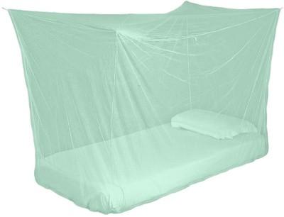 Rainfun RF-512 Mosquito Net(Green)