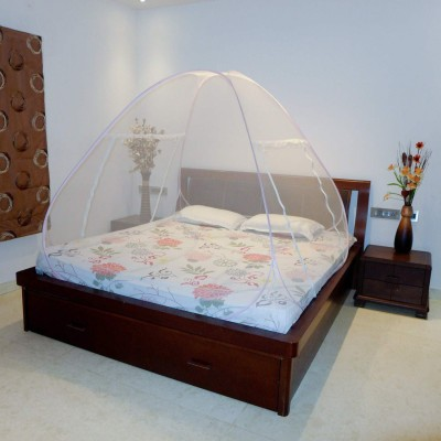 A-ONE Double Bed Mosquito net Mosquito Net