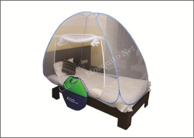 Classic Net Single bed Mosquito Net