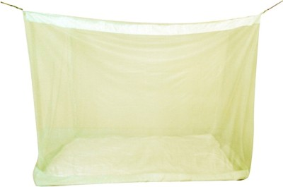 BLUE EYE Premium Quality king Size (6.5*8) ft Mosquito Net