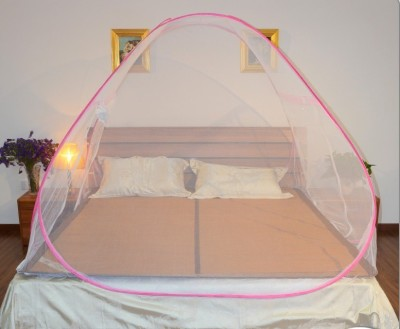 A-ONE Double Bed Mosquito Net