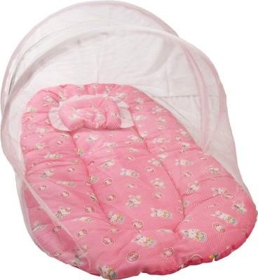 Love Baby ST30 Mosquito Net