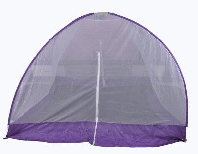 Riddhi Cots and Cribs Mosquito Net