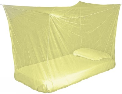 Ans Double Bed Mosquito Net