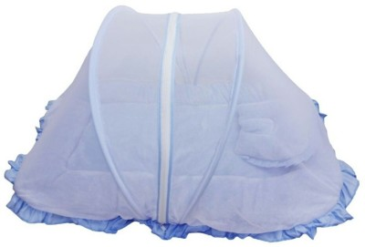 Little Leo Bed Mosquito Net