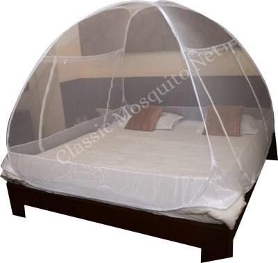 Classic Net Double bed Premium Mosquito Net