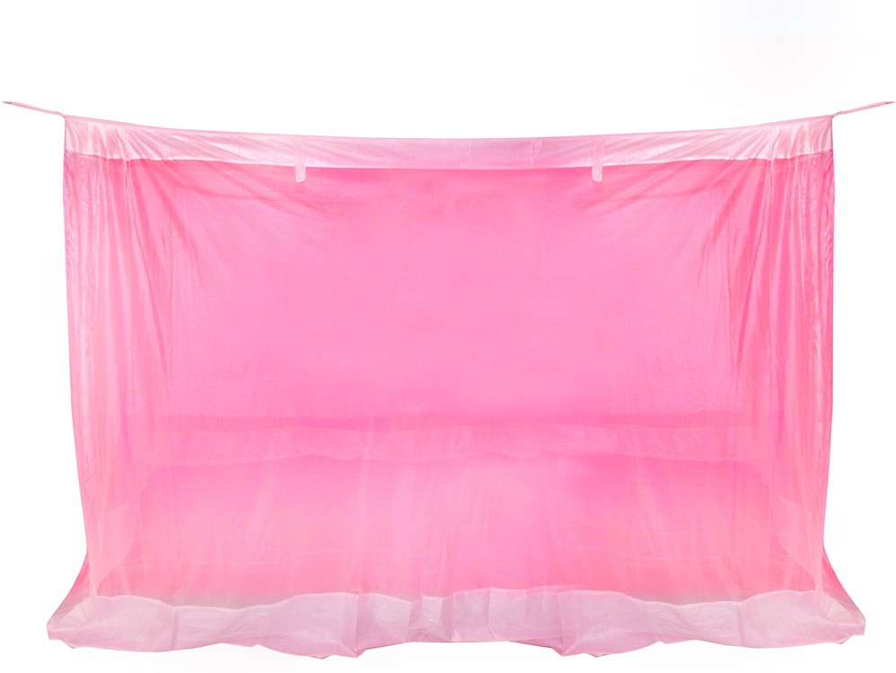 Abstra Single Bed Mosquito Net