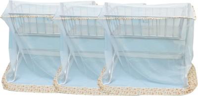 Adityaa Cradle Nets Mosquito Net