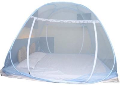 Rainfun Mosquito Net-012 Mosquito Net