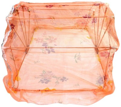 Abstra Baby Mosquito Net