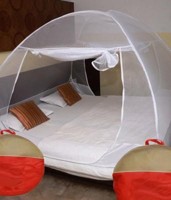 ShopperBay Classic Mosquito Net