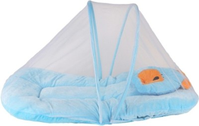 Anmol Bedding Mosquito Net