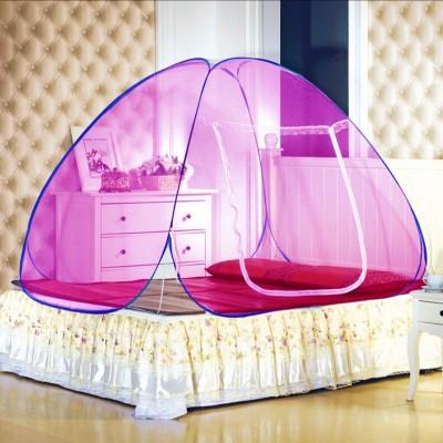 Weavers Villa Mosquito Net Mosquito Net