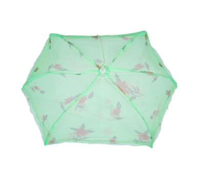 Brats N Angels Polyester Mosquito Net